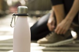 4 artículos para complementar tu workout - workout portada