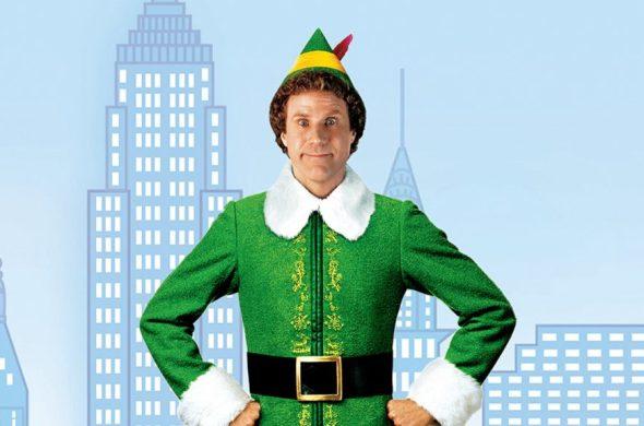 Las 10 mejores películas de Navidad