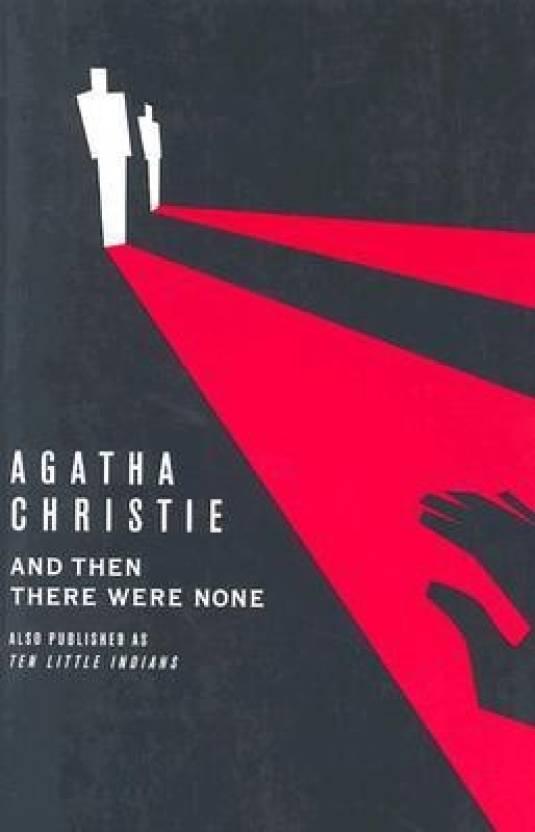 Clásicos de la literatura - clasicos-literatura-and-then-there-were-none
