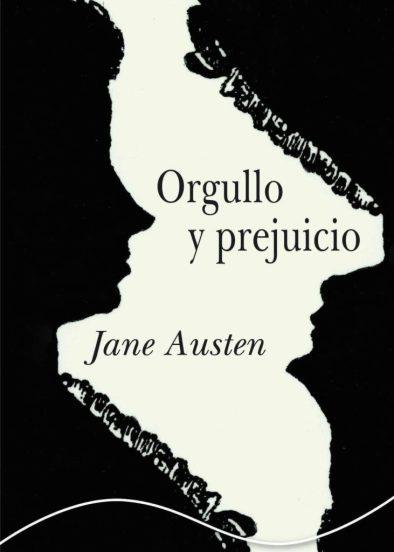 Clásicos de la literatura - clasicos-literatura-orgullo-y-prejuicio-214x300