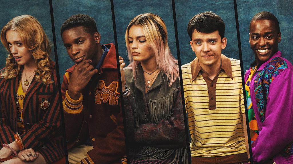 Estrenos de series y películas de Netflix en enero 2020 - estrenos de netflix en enero portada