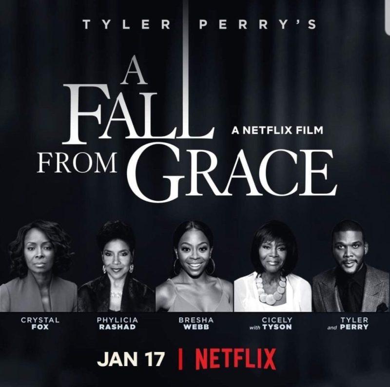 Estrenos de series y películas de Netflix en enero 2020 - estrenos-netflix-enero-1