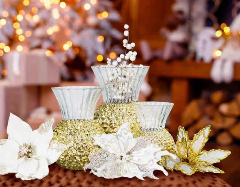 Mejores lugares para comprar adornos navideños - galerias-el-triunfo-adorno-navidad