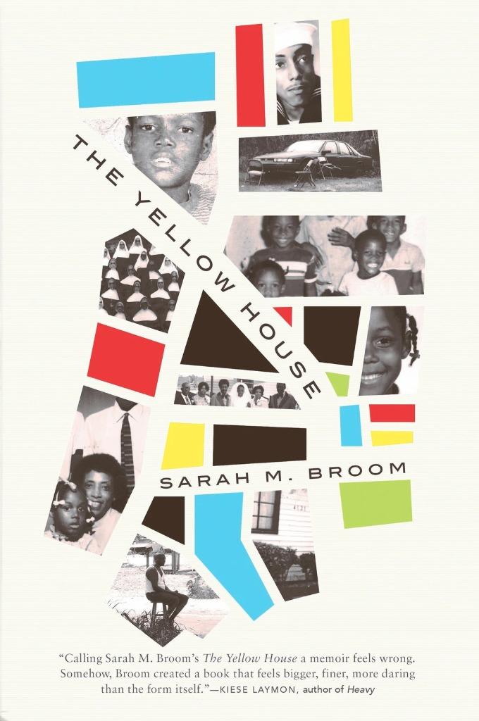 Best sellers del 2019 - libro-8