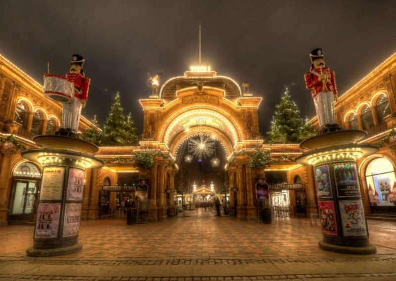 8 increíbles mercados navideños en el mundo - mercado-navidencc83o-3