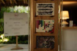 No Name forma parte del vigésimo aniversario de Punta Mita - portada punta mita