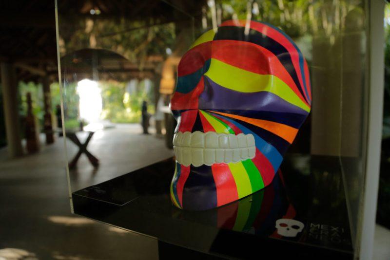No Name forma parte del vigésimo aniversario de Punta Mita - punta-mita-1