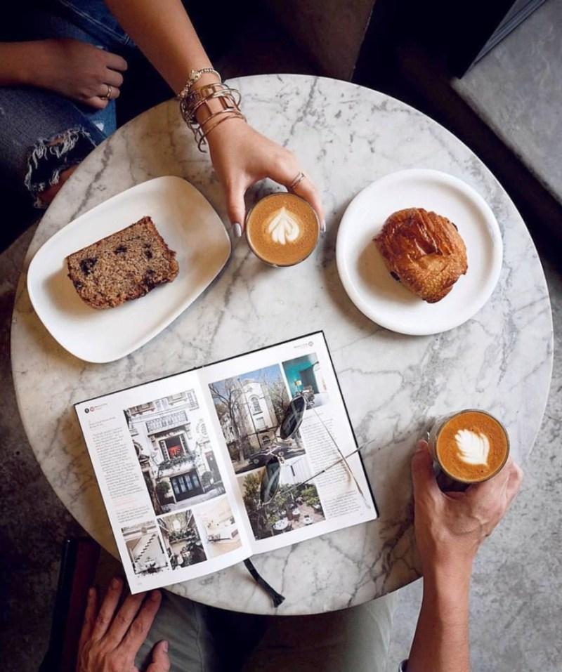 9 locales en la Condesa para disfrutar de una exquisita comida fast-casual - restaurantes-condesa-8