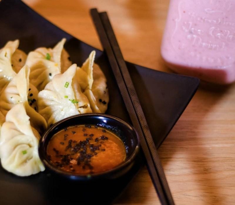 9 locales en la Condesa para disfrutar de una exquisita comida fast-casual - restaurantes-condesa-9