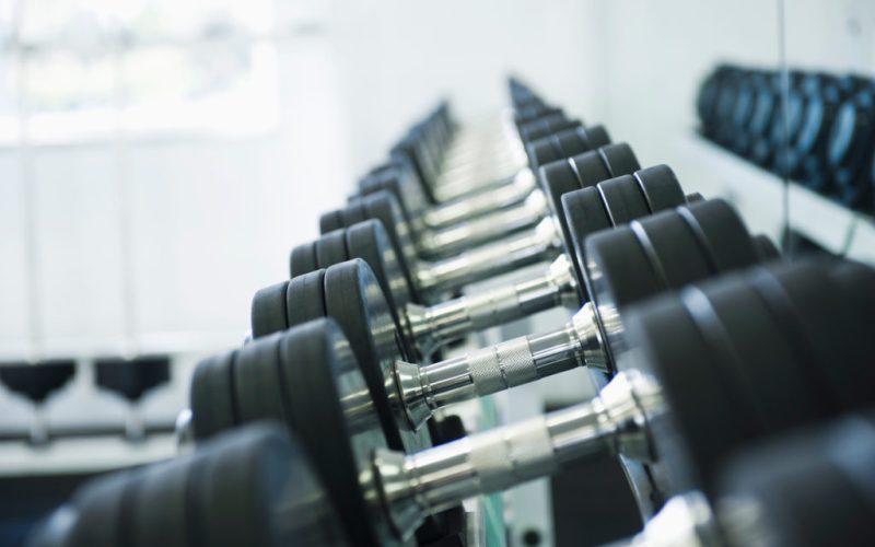 Tips para superar el Blue Monday este 2021 - gym-blue-monday