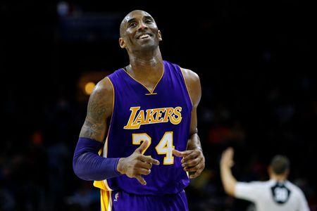 Kobe Bryant y su memorable legado - kobe-bryant-6