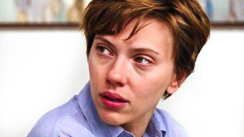 Nominaciones a los Óscar 2020 - mejor-actriz-scarlette-johansson