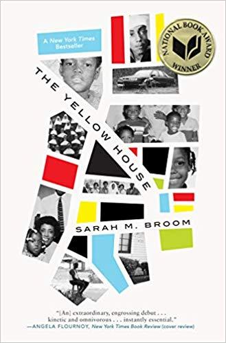 Los 19 libros favoritos de Barack Obama - recomendaciones-y-libros-favoritos-de-barack-obama-11