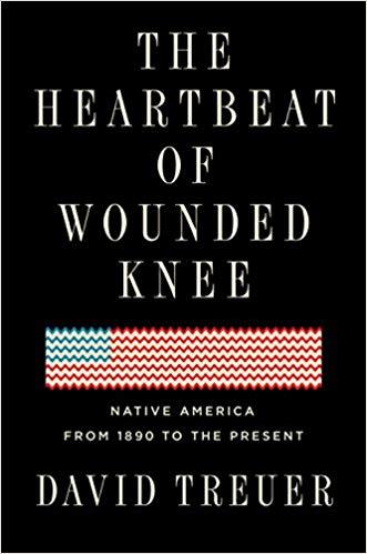 Los 19 libros favoritos de Barack Obama - recomendaciones-y-libros-favoritos-de-barack-obama-5