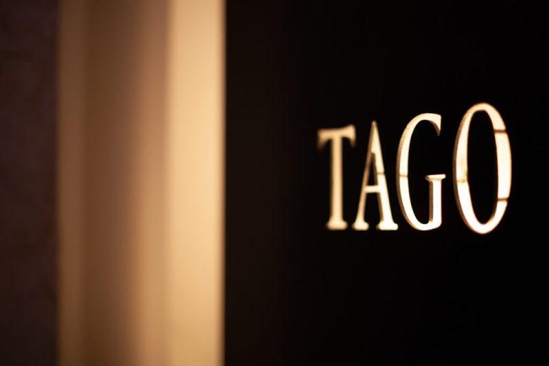 TAGO: un nuevo paraíso en el corazón de Tulum - tago-tulum-2
