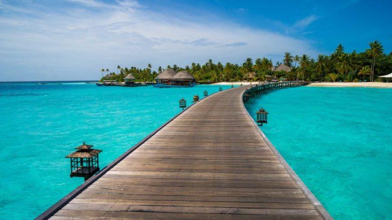Guía para viajar de manera sustentable - viajes-1