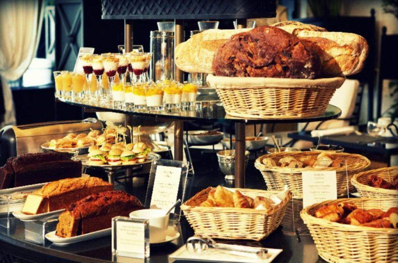 Guía para viajar de manera sustentable - viajes-buffet