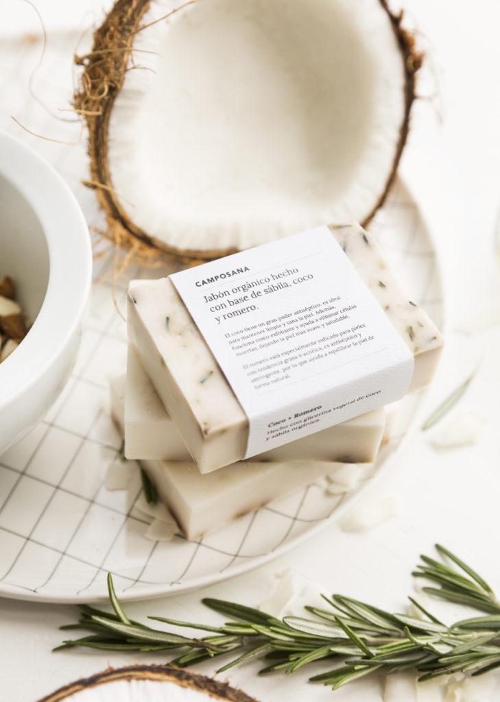 Camposana: productos artesanales, naturales y orgánicos - camposana-2