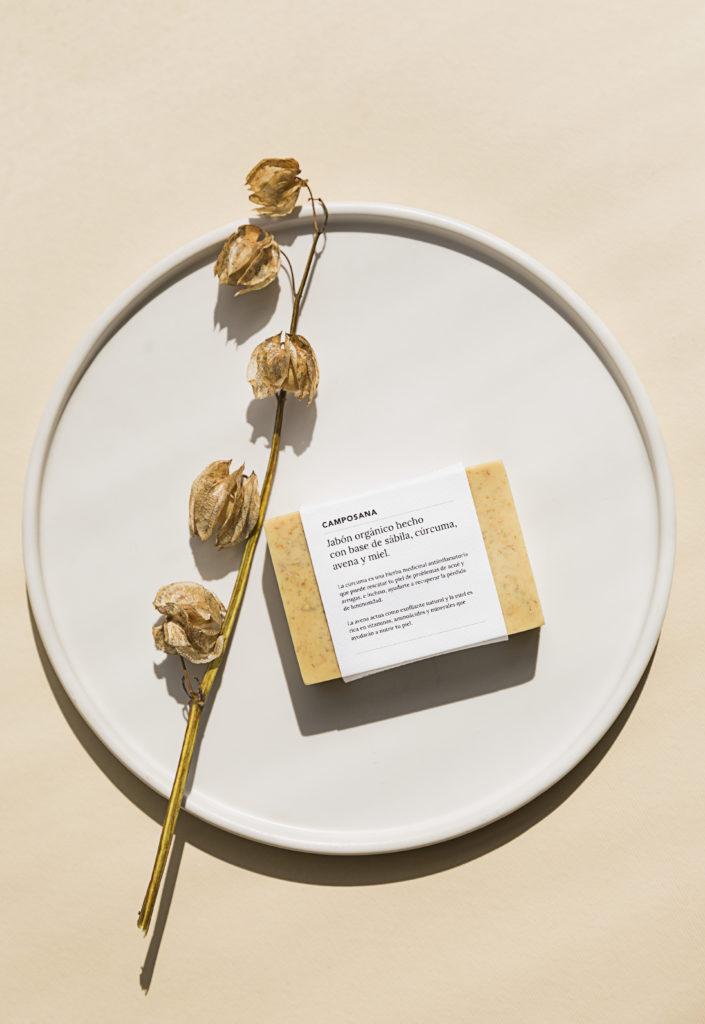 Camposana: productos artesanales, naturales y orgánicos - camposana-7