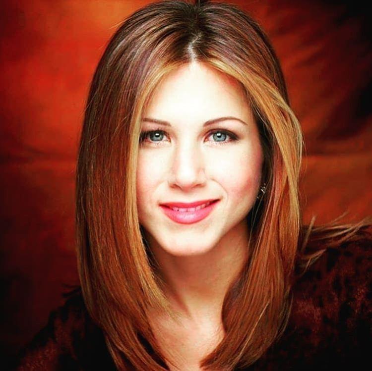 Todo lo que no sabías sobre Jennifer Aniston, la aclamada estrella de Friends - jennifer-aniston-aviones