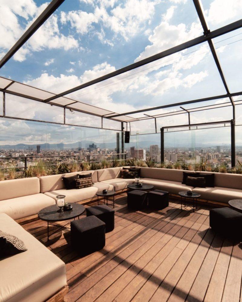 Las 5 terrazas más trendy de la CDMX - terraza-terraza-supra