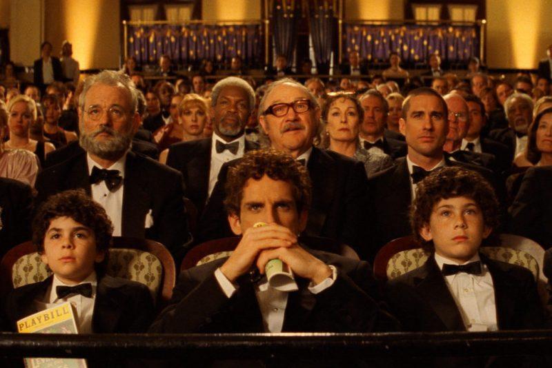 Todos los detalles sobre The French Dispatch, la nueva película de Wes Anderson - todos-los-detalles-sobre-the-french-dispatch-la-nueva-pelicula-de-wes-anderson-3