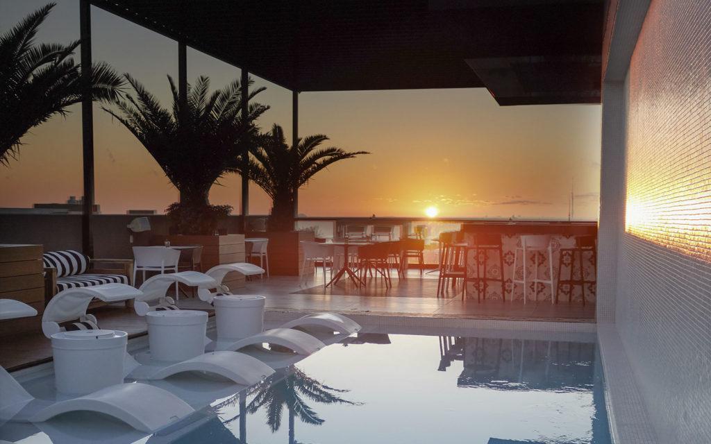 Marquee Playa Hotel, donde el diseño, el arte y la cultura se unen a la fiesta - 3 (1)