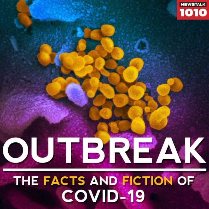 5 podcasts para mantenerte informado sobre el coronavirus (COVID-19) - 5-podcasts-para-mantener-informado-sobre-el-covid-19-4