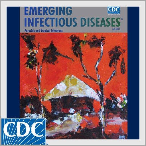 5 podcasts para mantenerte informado sobre el coronavirus (COVID-19) - 5-podcasts-para-mantener-informado-sobre-el-covid-19-5