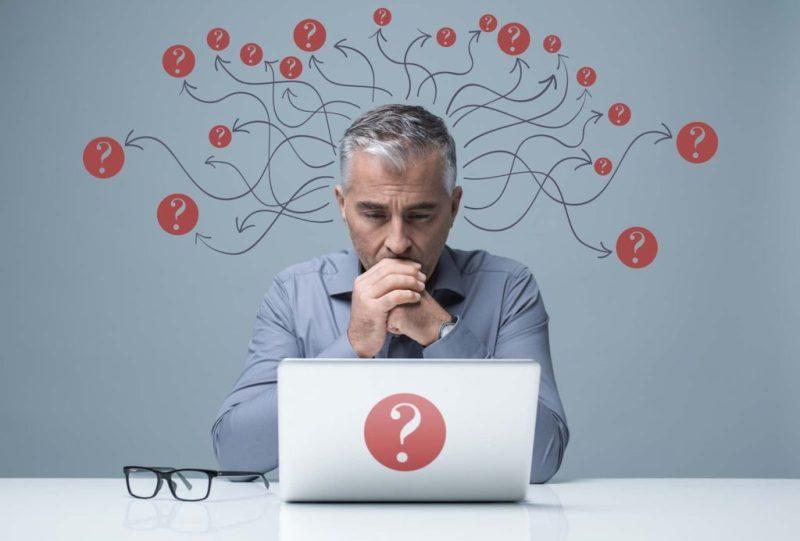 5 tips para hacer home office y ser más productivo en los tiempos del coronavirus - 5-tips-para-hacer-home-office-y-ser-mas-productivo-en-tiempos-de-covid-19-3