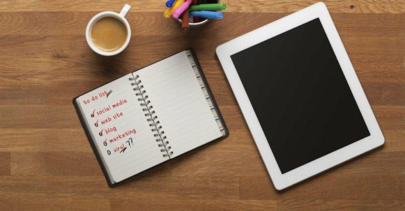 5 tips para hacer home office y ser más productivo en los tiempos del coronavirus - 5-tips-para-hacer-home-office-y-ser-mas-productivo-en-tiempos-de-covid-19-4