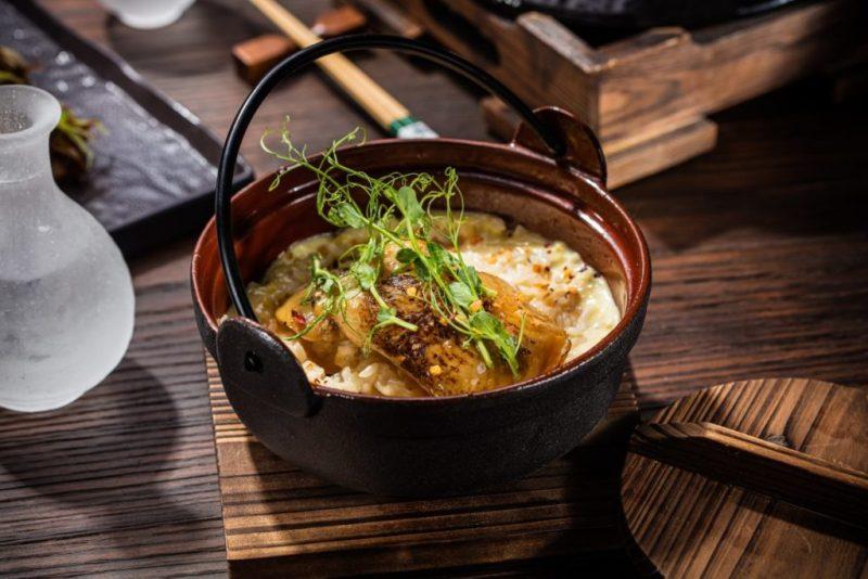 6 restaurantes japoneses que ofrecen servicio de delivery - 6-restaurantes-japoneses-que-ofrecen-servicio-de-delivery-1