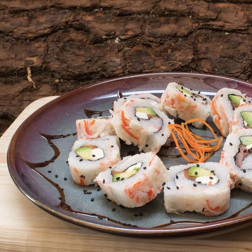 6 restaurantes japoneses que ofrecen servicio de delivery - 6-restaurantes-japoneses-que-ofrecen-servicio-de-delivery-6