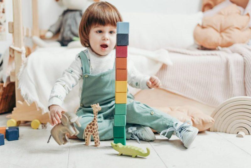 7 entretenidas actividades para niños que puedes hacer en casa - 7-entretenidas-actividades-para-nincc83os-que-puedes-hacer-en-casa-6