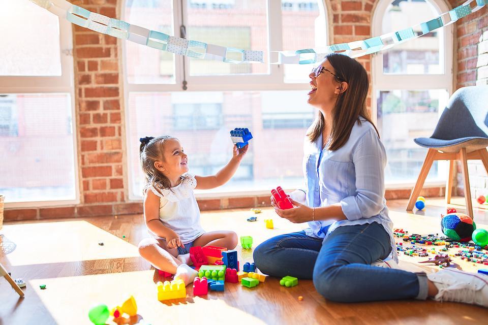 7 entretenidas actividades para niños que puedes hacer en casa - 7 entretenidas actividades para niños que puedes hacer en casa portada-
