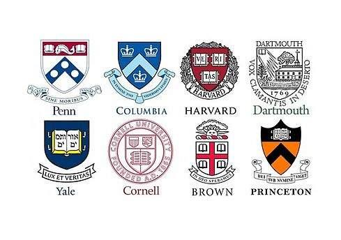 Descubre más de 450 cursos en línea para esta cuarentena - descubre-mas-de-450-cursos-en-linea-para-esta-cuarentena-1