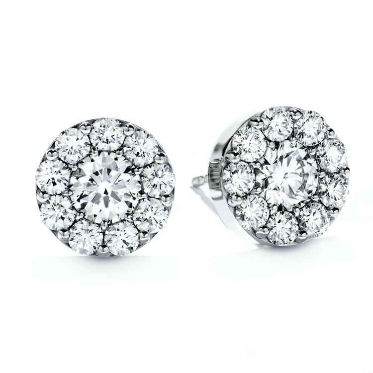 Hearts on Fire: los únicos diamantes perfectos - hearts-on-fire-2