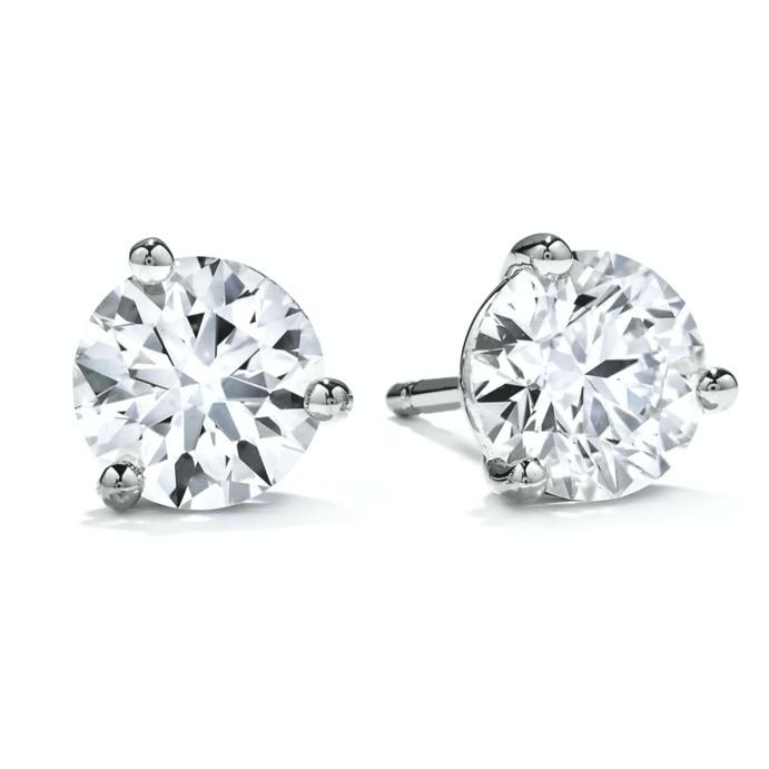Hearts on Fire: los únicos diamantes perfectos - hearts-on-fire-4