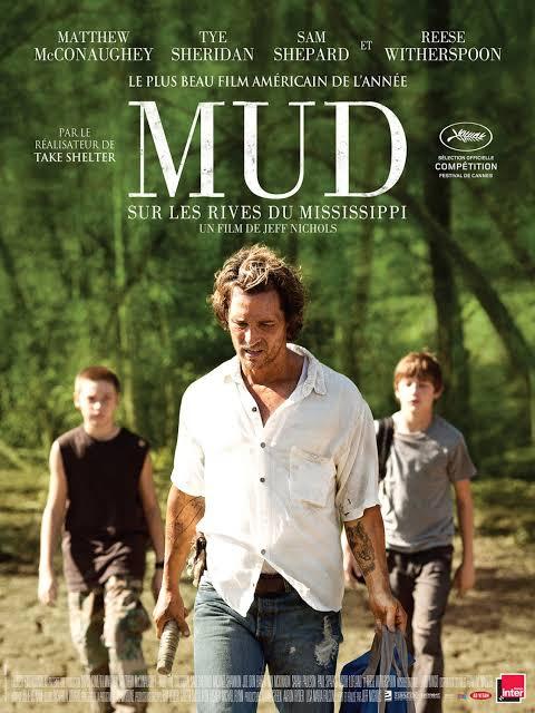 Tres películas para ver en casa este domingo - image1