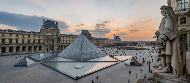 Iniciativas digitales, 15 museos que puedes visitar estando en casa - iniciativas-digitales-15-museos-que-puedes-visitar-estando-en-casa-6