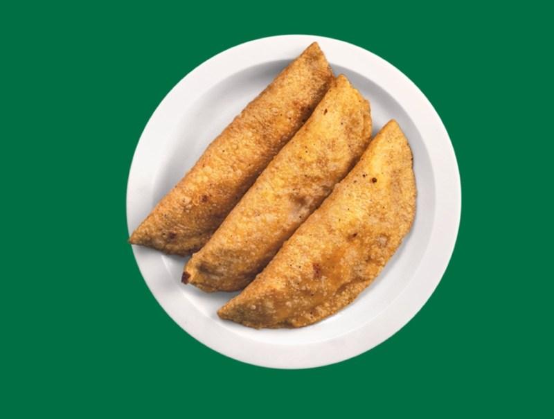 Los mejores tacos para disfrutar en casa durante la cuarentena - los-mejores-tacos-para-disfrutar-desde-tu-casa-coronavirus-cuarentena-10