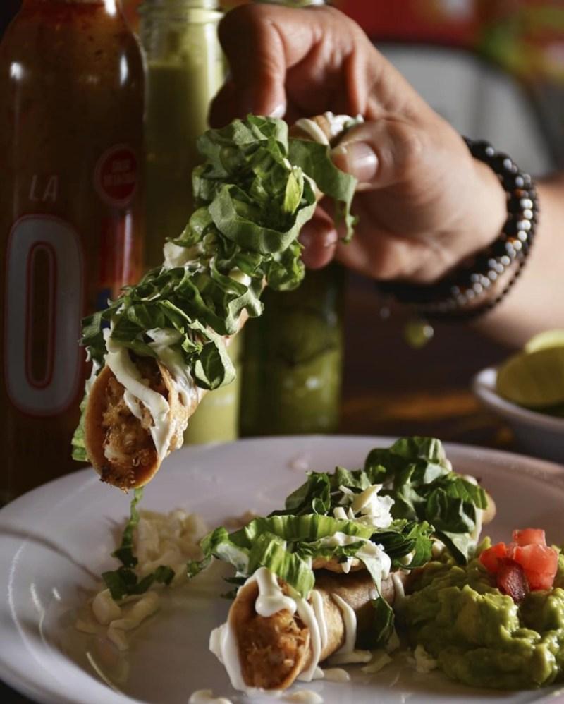 Los mejores tacos para disfrutar en casa durante la cuarentena - los-mejores-tacos-para-disfrutar-desde-tu-casa-coronavirus-cuarentena-11-1