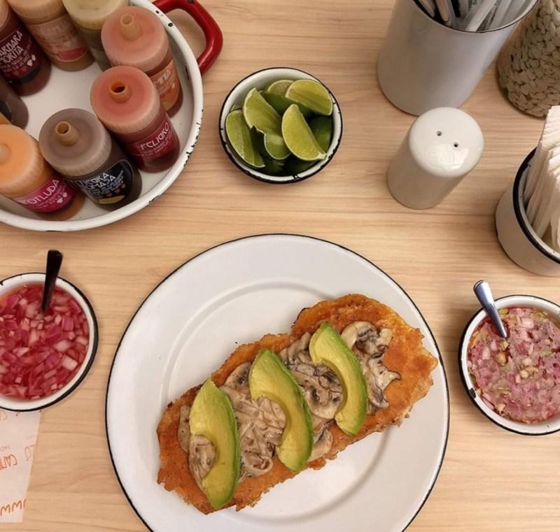 Los mejores tacos para disfrutar en casa durante la cuarentena - los-mejores-tacos-para-disfrutar-desde-tu-casa-coronavirus-cuarentena-19