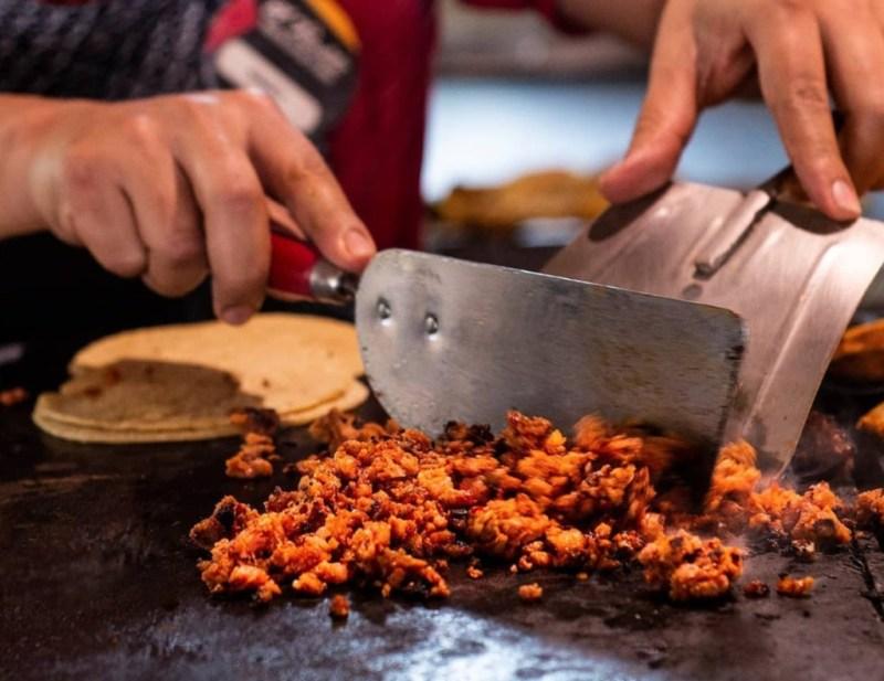 Los mejores tacos para disfrutar en casa durante la cuarentena - los-mejores-tacos-para-disfrutar-desde-tu-casa-coronavirus-cuarentena-3