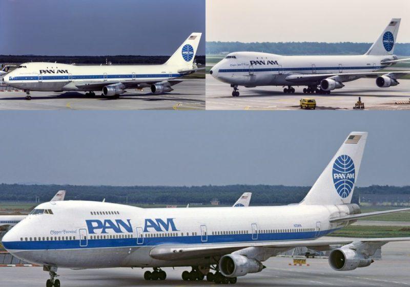 Pan Am: la historia de su éxito y de su fracaso - pan-am-5