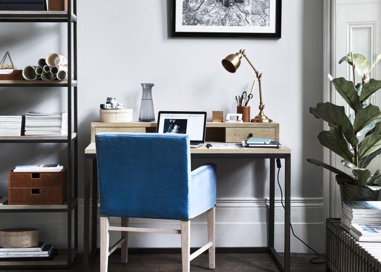 Elementos esenciales para complementar tu home office - Portada Elementos esenciales para complementar tu home office cuarentena coronavirus covid 19