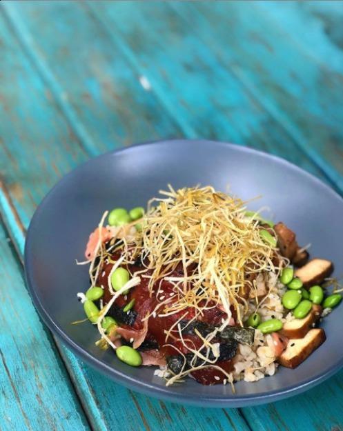 Restaurantes de comida healthy con servicio a domicilio en la CDMX - restaurantes-de-comida-healthy-con-servicio-a-domicilio-en-la-cdmx-7