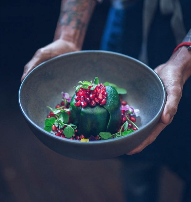 Los restaurantes de La Mexicana llevan tu comida favorita a tu casa - restaurantes-la-mexicana-lacapital