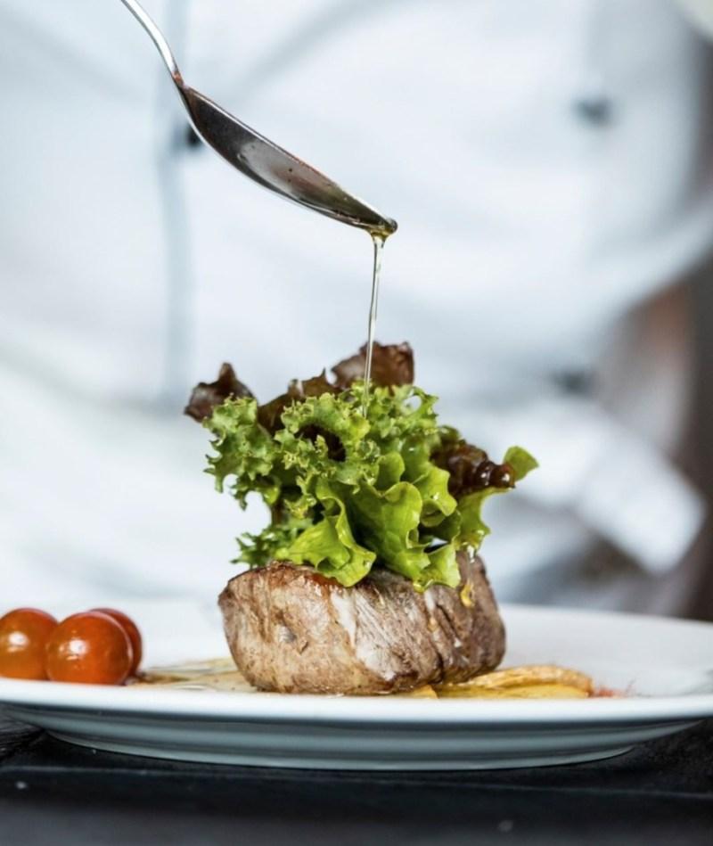 Restaurantes en Las Lomas y en Bosques que tienen comida para llevar - restaurantes-que-estaran-ofreciendo-home-delivery-durante-la-cuarentena-11