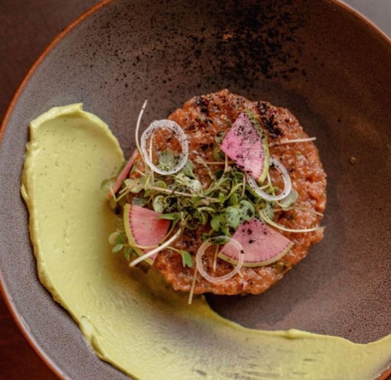 Restaurantes en Las Lomas y en Bosques que tienen comida para llevar - restaurantes-que-puedes-disfrutar-desde-tu-casa-si-vives-en-las-lomas-bosques-coronavirus-cuarentena-3